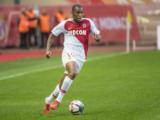 Dernier match international de l'année pour Sidibé