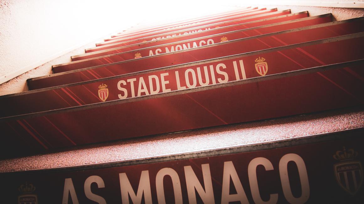 Modalités de remboursement suite au report AS Monaco - OGC Nice