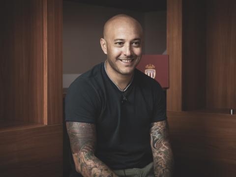 Javier Chevanton : « Je donnais ma vie sur le terrain »