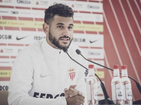 AS Monaco - Guingamp, le Zap' Déclas
