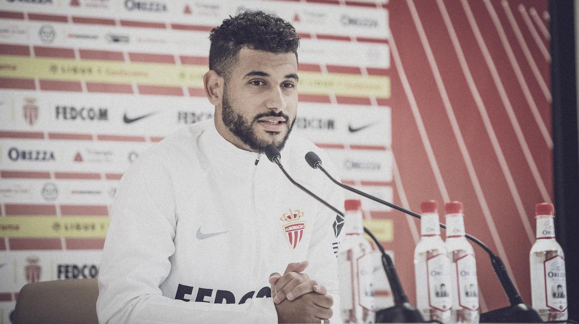 AS Monaco – Guingamp, le Zap' Déclas