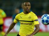 """Abdou Diallo : """"Jouer l'AS Monaco est forcément spécial pour moi"""""""