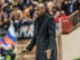 "Thierry Henry : ""Trouver des solutions"""