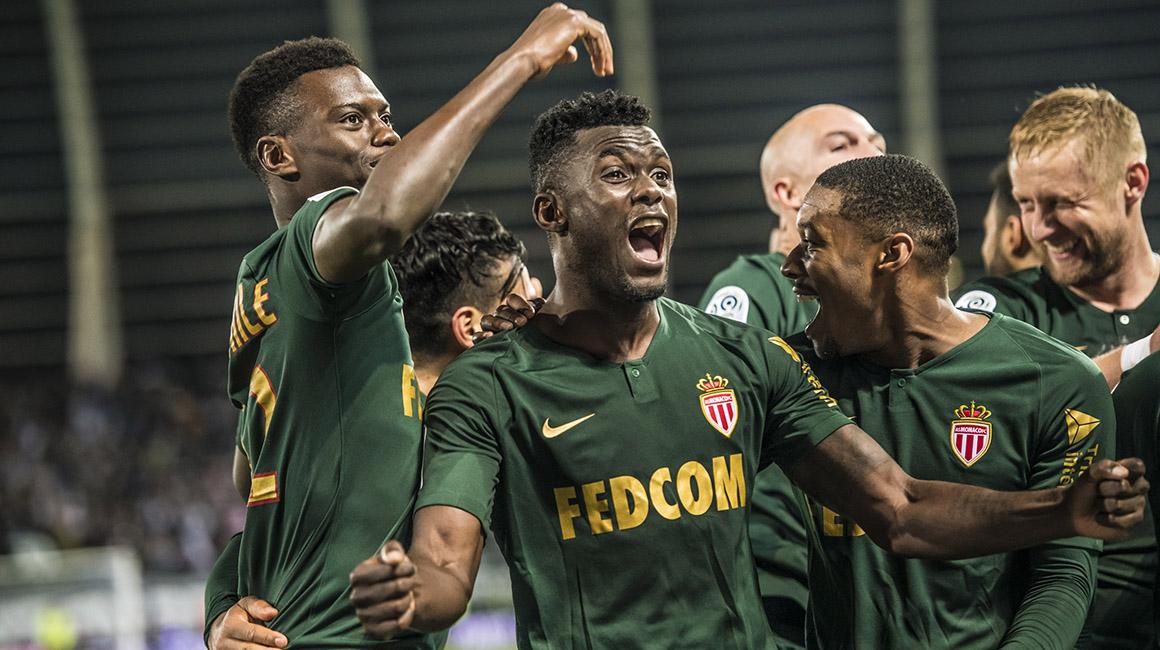Les réactions après Amiens – Monaco (0-2)