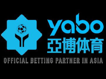 YABO SPORTS