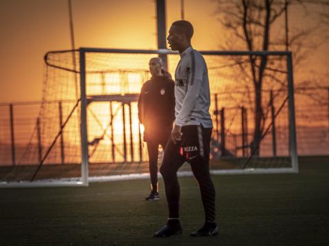Canet - AS Monaco, le Zap Déclas