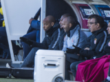 "Thierry Henry : ""Quand tu gagnes, tu as souvent raison"""