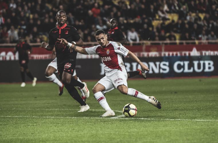 Resumen del partido: Reparto de puntos en el derby