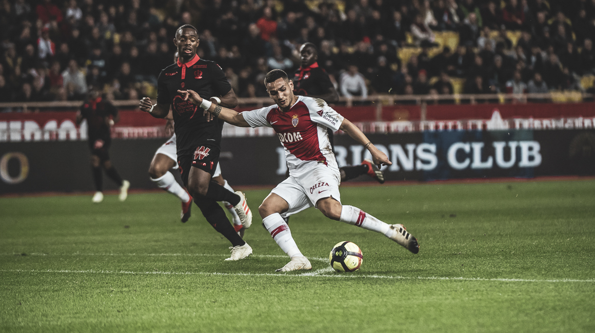 Crônica do jogo: Um gol para cada no derby