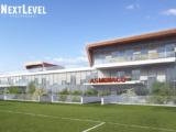 L'AS Monaco dévoile ses projets #TheNextLevel