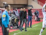 """Thierry Henry : """"Le plus important c'est de sauver le club"""""""