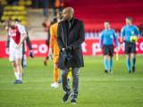 """Thierry Henry : """"On essaye de s'en sortir"""""""