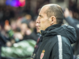 "Leonardo Jardim: ""We are able to succeed"""