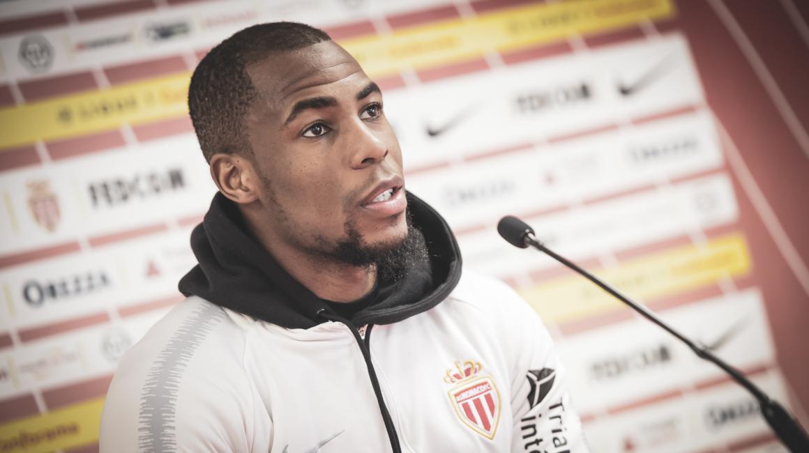 Le Zap' Déclas avant AS Monaco – Strasbourg
