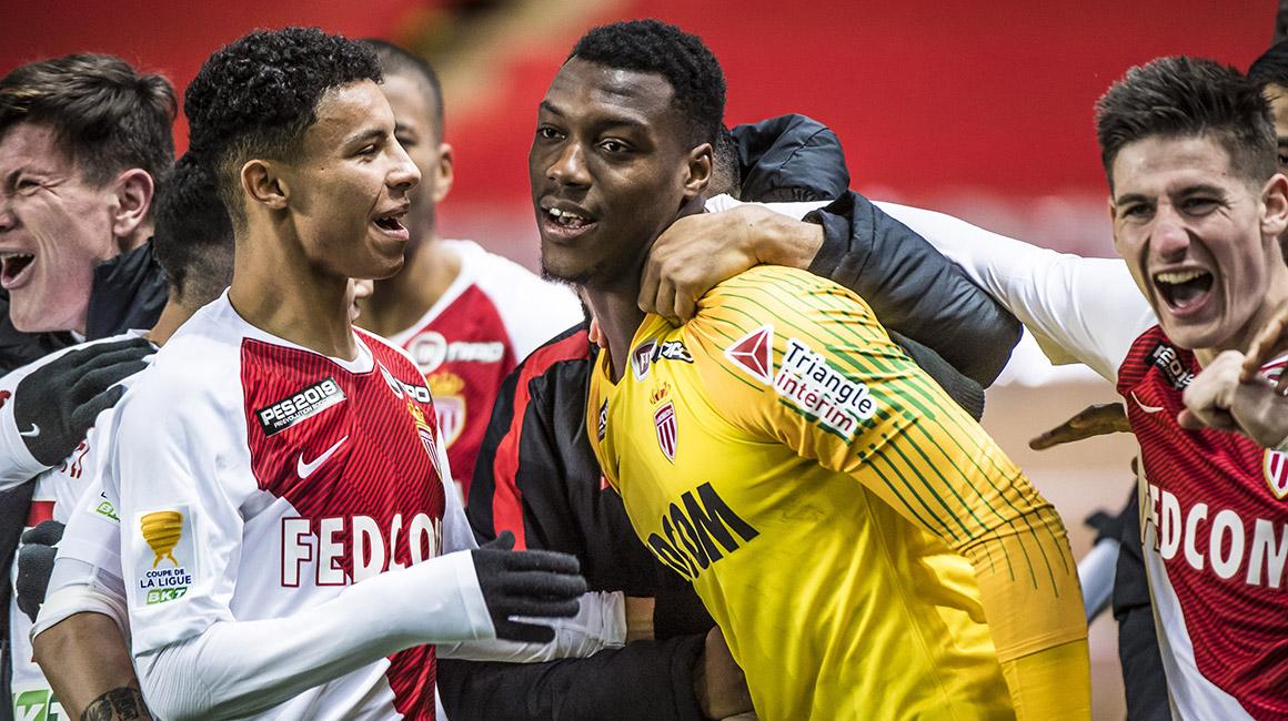 Ambiance et réactions après Rennes