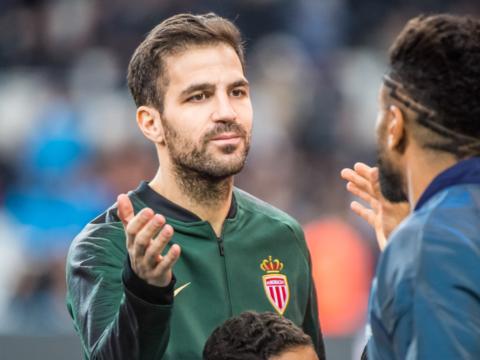OM - AS Monaco (1-1)