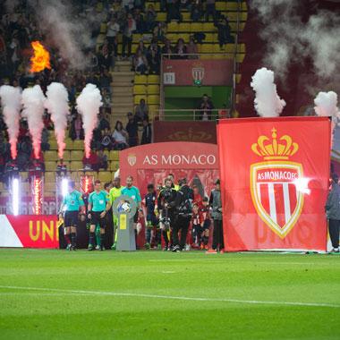 stade-louis-ii-square.jpg