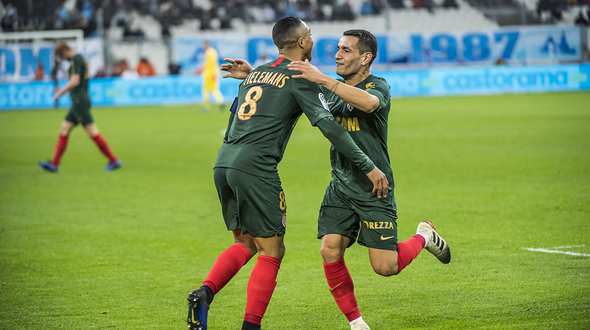 Les réactions après Marseille (1-1)