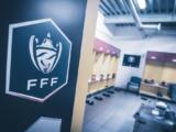 AS Monaco - FC Metz en 16es de finale de la CDF
