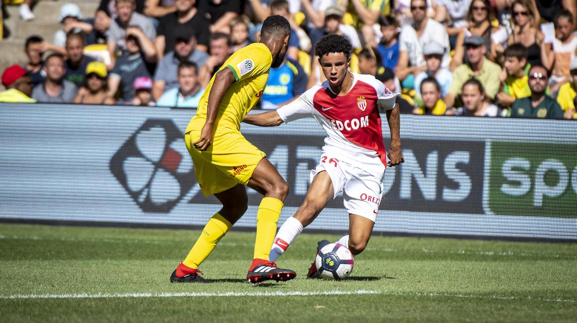 Le programme de la 25ème journée de Ligue 1