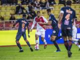 Montpellier - AS Monaco en cinq stats