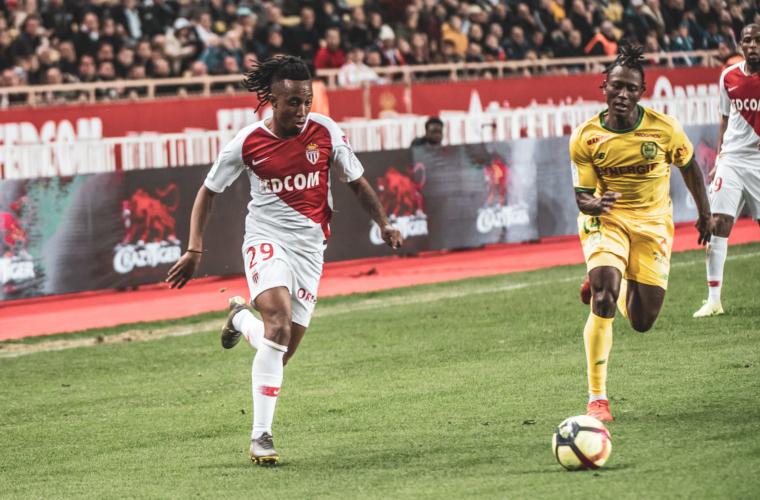Un succès précieux face au FC Nantes