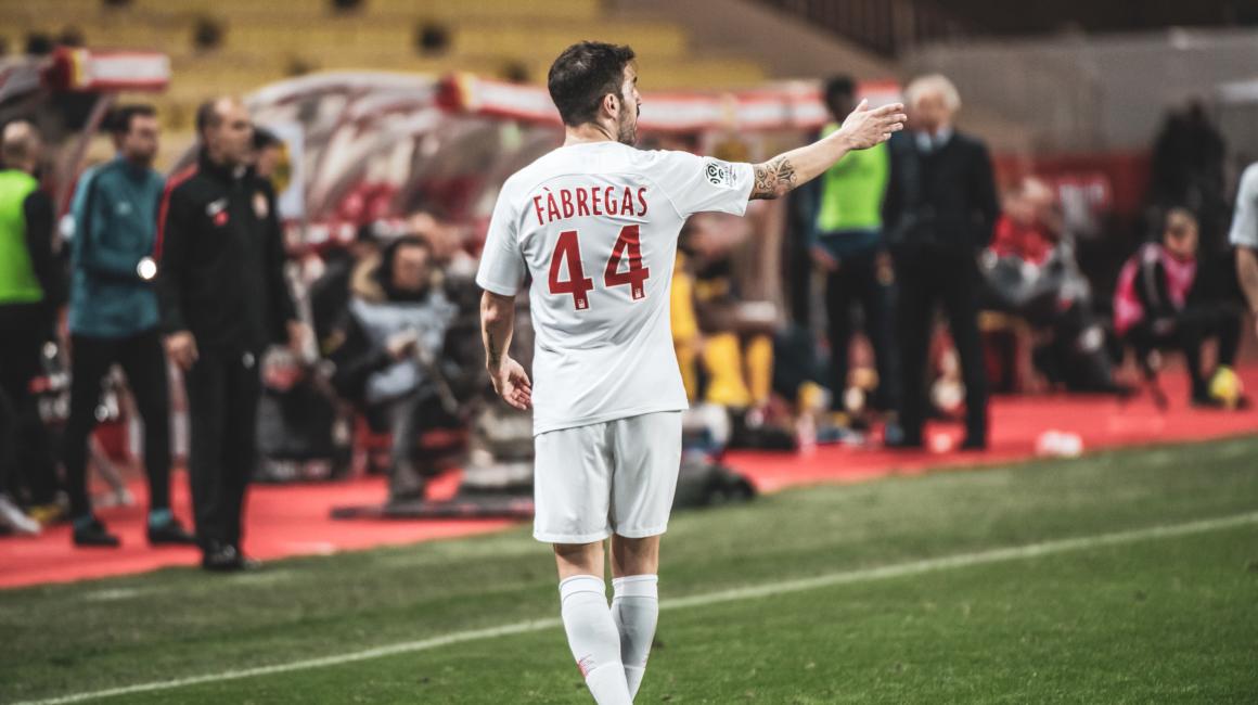 Le programme de la 26ème journée de Ligue 1