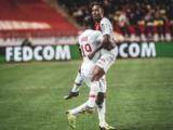 L'AS Monaco confirme face à Lyon