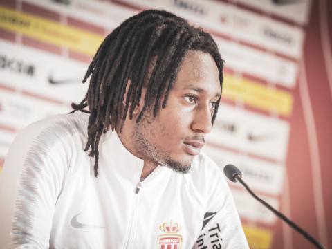 AS Monaco - FC Nantes, le Zap' Déclas