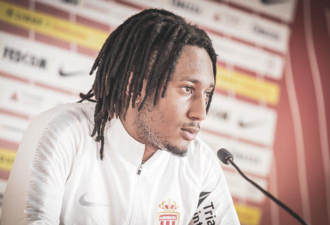 AS Monaco – FC Nantes, le Zap' Déclas