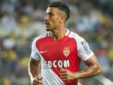 Nabil Dirar : de la Ligue 2 à l'épopée européenne