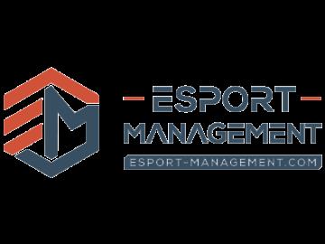 Esport-Management