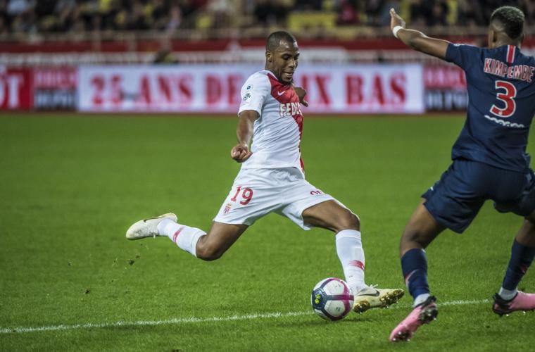PSG - AS Monaco, le dimanche 21 avril à 21h00