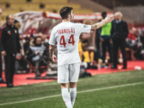 Lille - AS Monaco in five stats