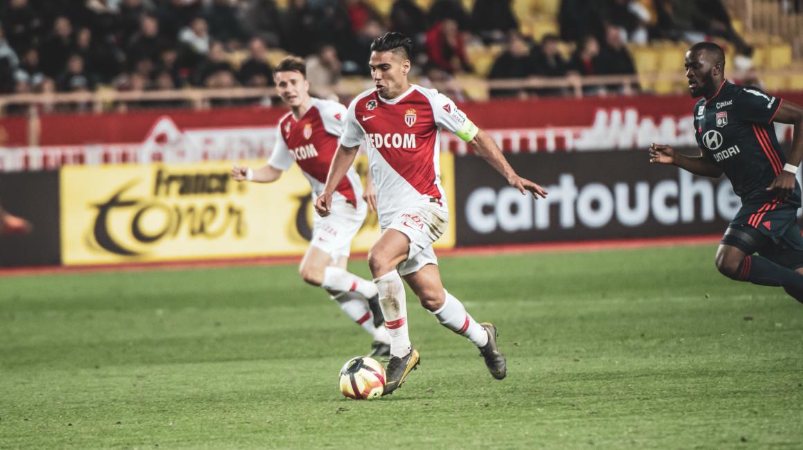 Le programme de la 27ème journée de Ligue 1