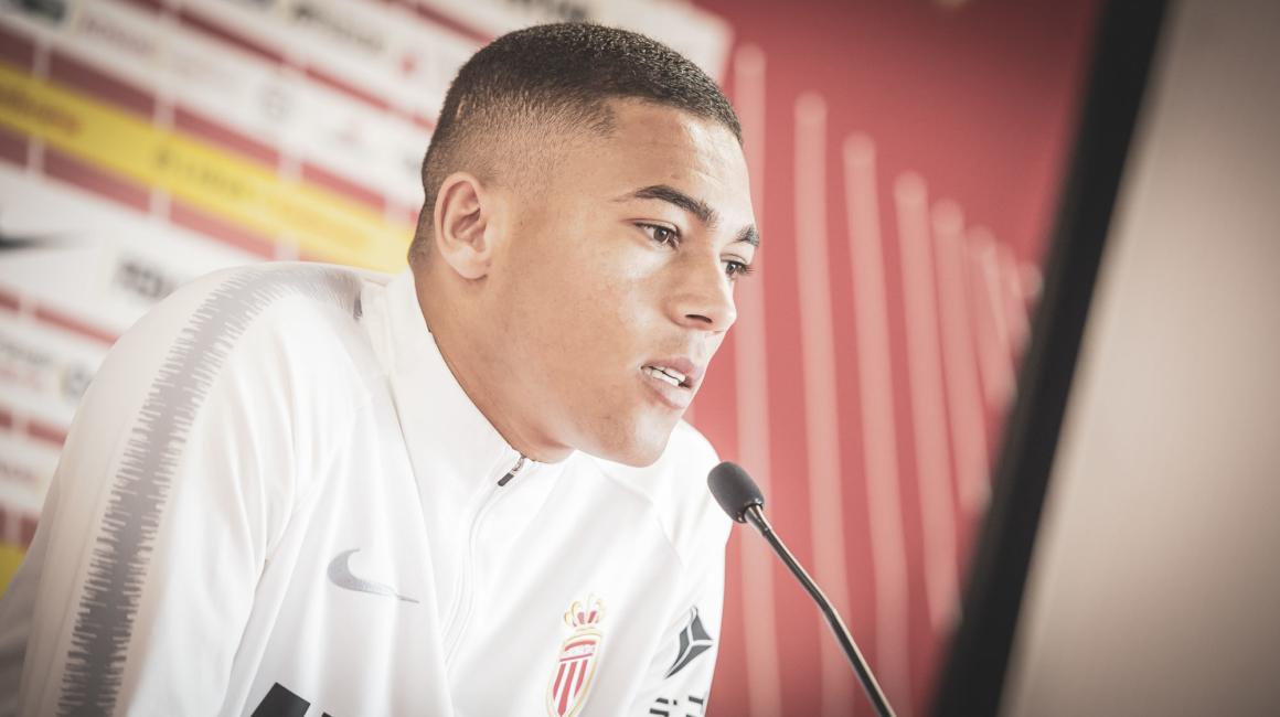 """Carlos Vinicius : """"Prouver tous les jours """""""