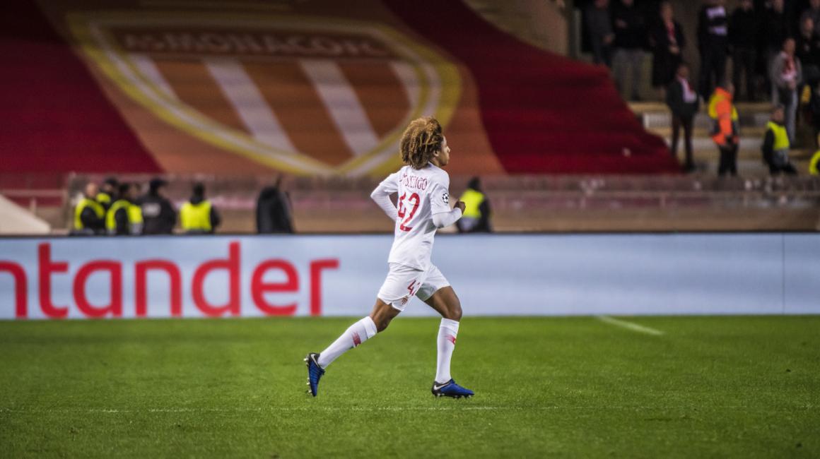 France U18 : deux Monégasques sélectionnés