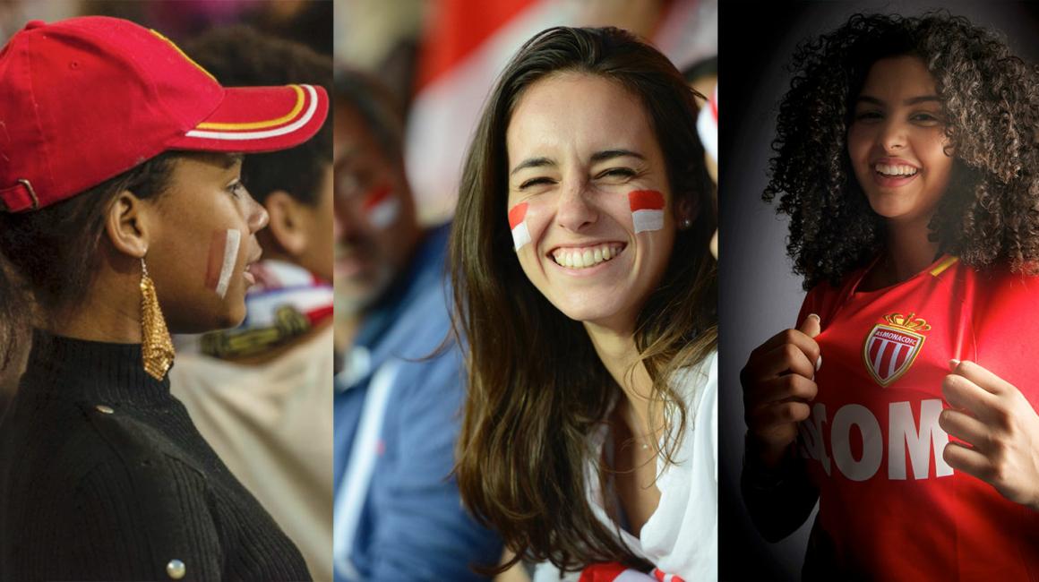 "Quiz AS Monaco : gagnez une montre ""Signature"""