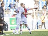 COMPTE-RENDU : Angers 2-2 AS Monaco