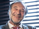 Alfred Vitalis (2) : « Nous n'avions même pas de terrain d'entraînement »