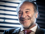 Alfred Vitalis (1) : « Ce club fait partie de moi »