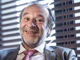 Alfred Vitalis (3) : <br>« Les hommes passent, l'Institution reste »