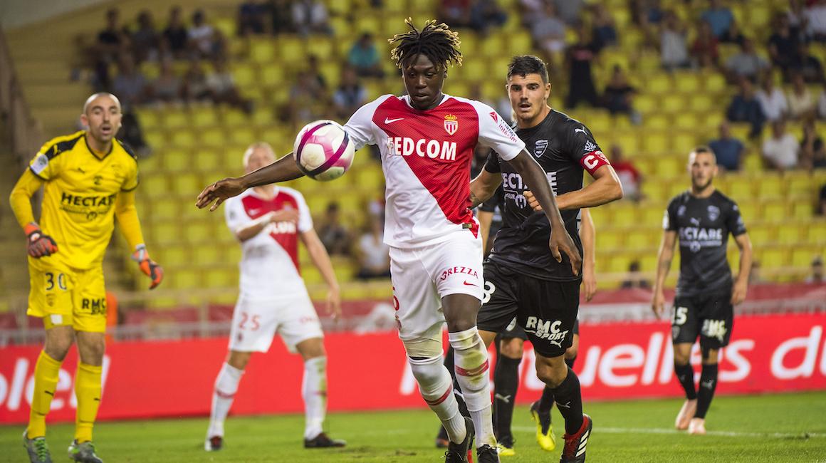 Nîmes - AS Monaco, le samedi 11 mai à 20h00