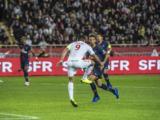 PSG - AS Monaco en cinq stats
