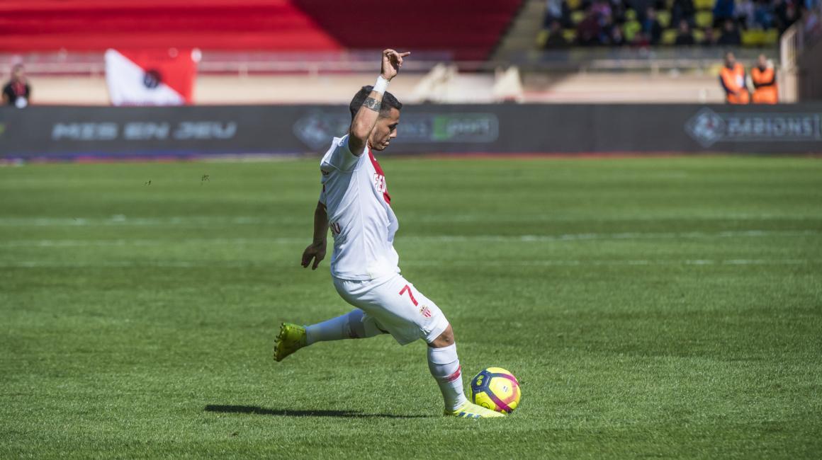 Matchday #ASMSDR