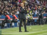 "Leonardo Jardim : ""Six points à aller chercher"""
