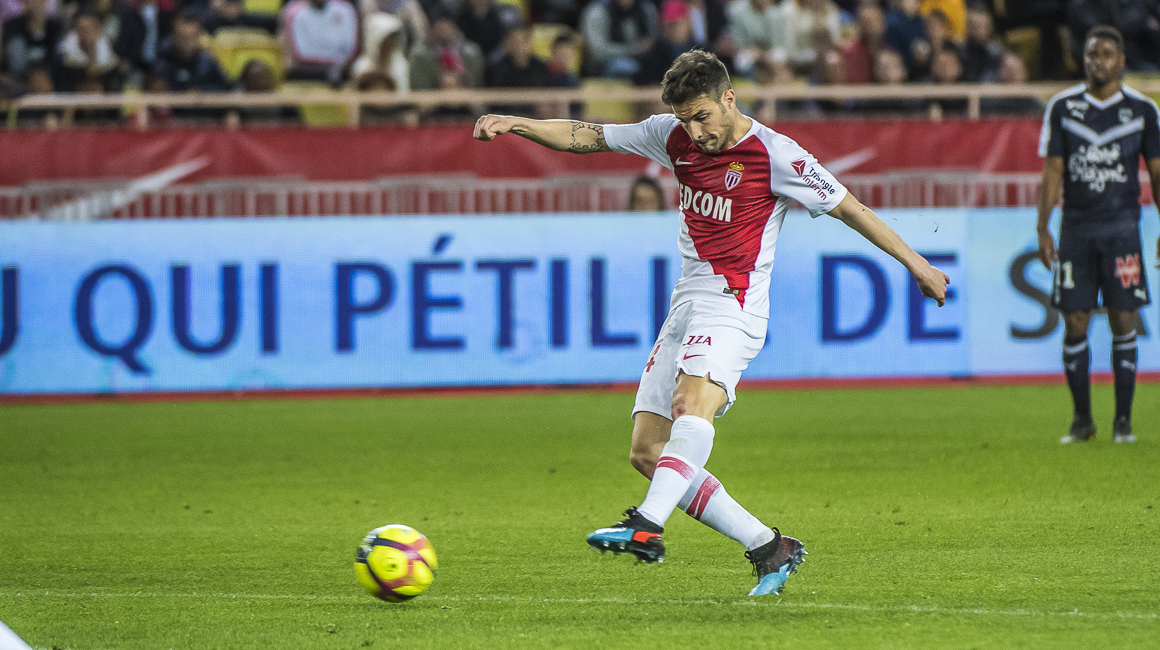 Le point médical avant #ASMASC