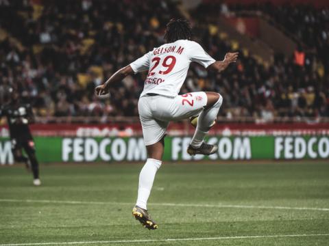 Nice x AS Monaco em 5 estatísticas