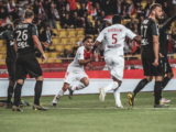 Resumen: AS Monaco 2-0 Amiens