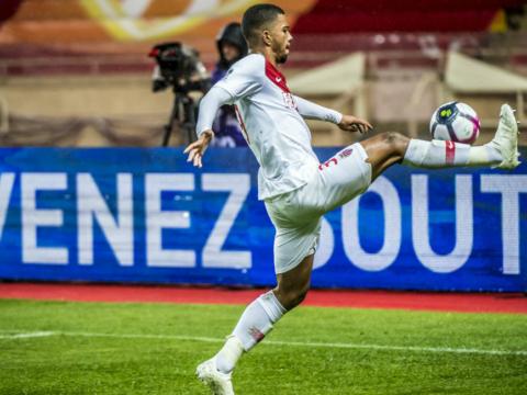 U21 : Benjamin Henrichs participera à l'EURO